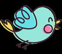 birdornament